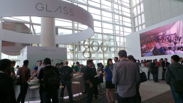 google-glass-io13