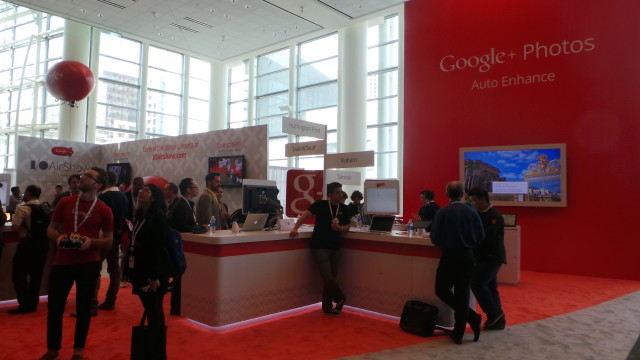 google-hangouts-io13