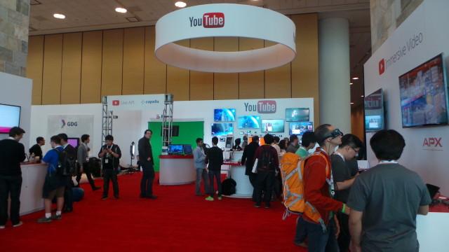 google-io-youtube-2013