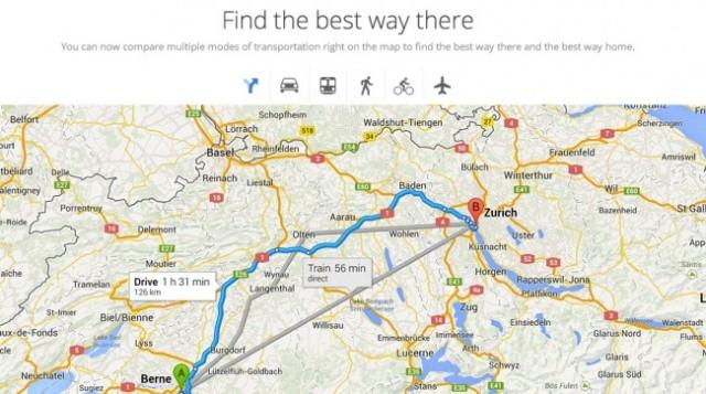 googlemapssignupleakmay20132