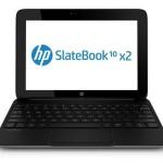 hp-slatebook-x2-front