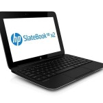 hp-slatebook-x2-side-1