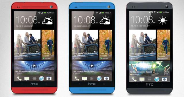 htc-one-bleu-red-1