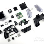 ifixit ouya teardown