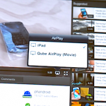 ipad-airplay-asus-cube-thumb