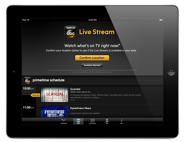 la-et-ct-abc-live-stream-20130512-001