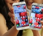 lg-optimus-g-pro-featured-SMALL