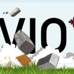 rovio banner