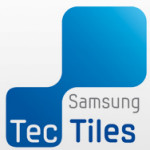 samsung tectiles 2