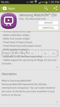samsung-watchon-changelog-wm
