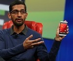 sundar-pichai-featured-SMALL