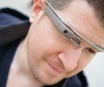 Chris-Chavez-Google-Glass-featured-SMALL