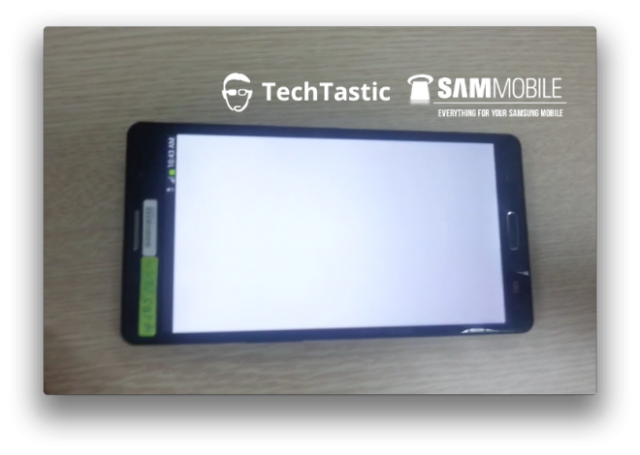 Galaxy-Note-III-Prototype-660x470