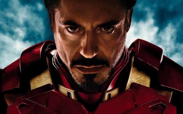Iron-Man-41