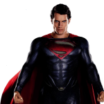 Man-of-Steel-Superman-Promo