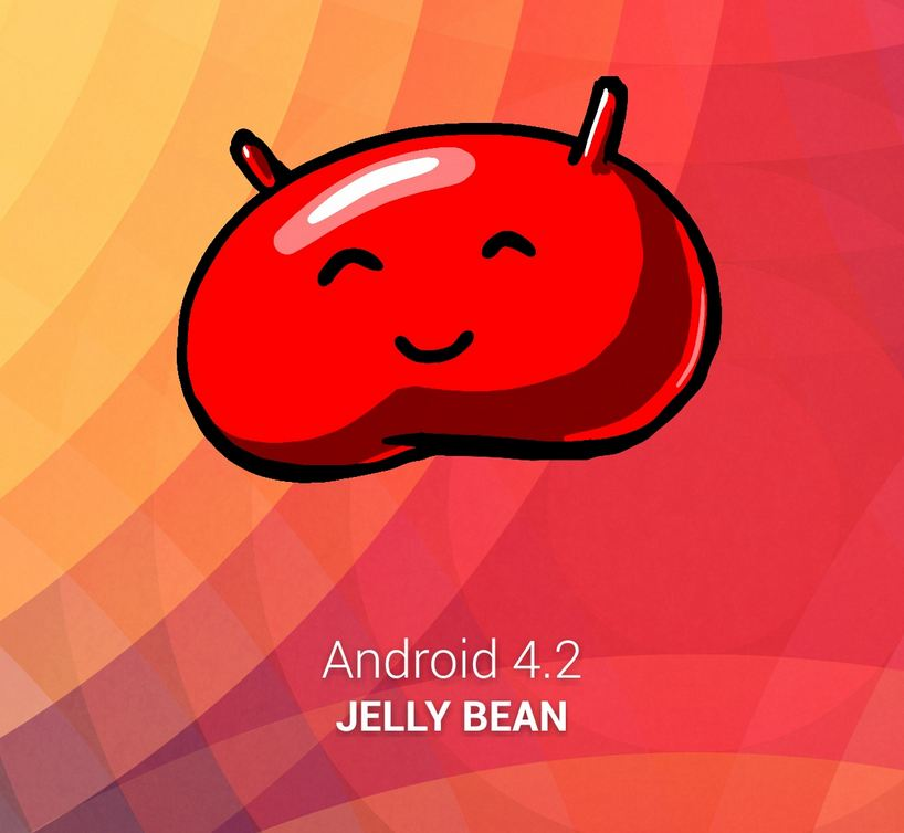 android 422 jelly bean leaked for the galaxy s3 video