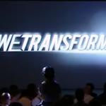 asus we transform