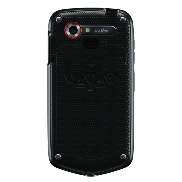 casio gzone commando 4g lte 2