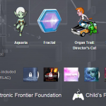 humble bundle android 6