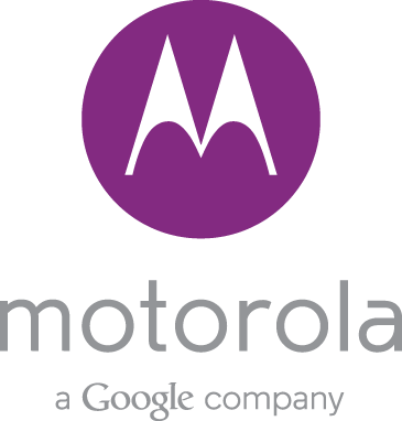 moto_new