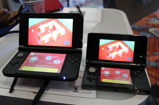 nintendo_3ds_xl_vs_3ds_gallery_post
