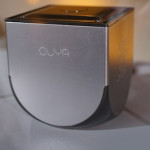 ouya-featured-LARGE