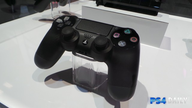 ps4-controller-11-640x360
