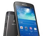 samsung-galaxy-s4-active-featured-SMALL
