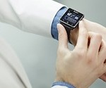 sony-smartwatch-2-featured-SMALL