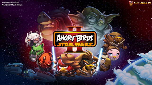 AngryBirds_StarWars2_Keyart_Tentative_05_1024x576