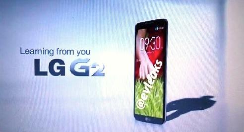 LG-G2 leak
