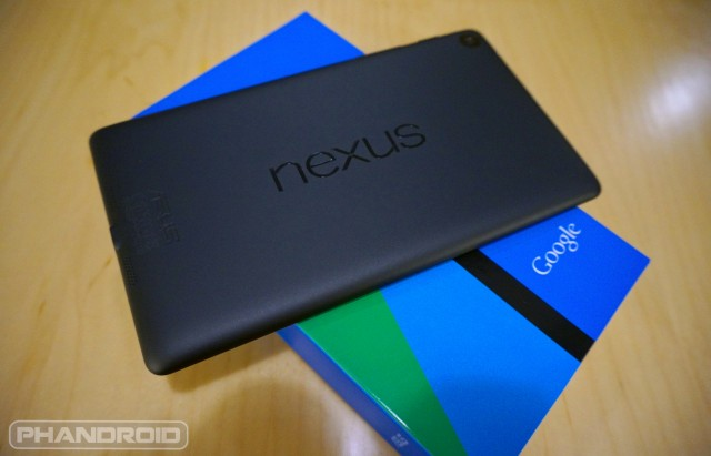 Best Android Tablets for September 2014