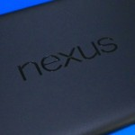 New Nexus 7 wm