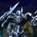 Pacific Rim for Android Screenshot_2013-07-12-13-33-51