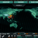 Pacific Rim for Android Screenshot_2013-07-12-13-36-32
