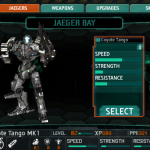 Pacific Rim for Android Screenshot_2013-07-12-13-36-55
