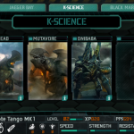 Pacific Rim for Android Screenshot_2013-07-12-13-39-53