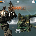 Pacific Rim for Android Screenshot_2013-07-12-13-41-22