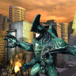 Pacific Rim for Android Screenshot_2013-07-12-13-43-15