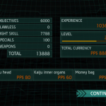 Pacific Rim for Android Screenshot_2013-07-12-13-44-29
