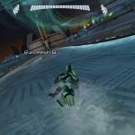 Riptide GP 2 screenshot