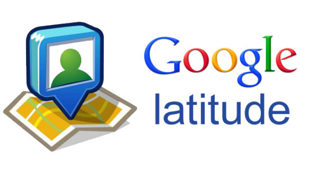 google-latitude-cell-phone-tracker