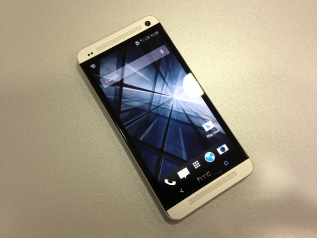 htc one cubot one knock-off 2