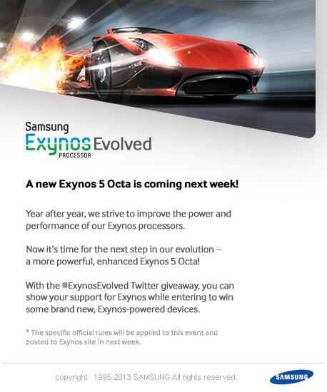 new-exynos-5-octa