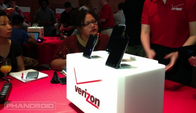 verizon-droid-2013