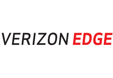 verizon-edge