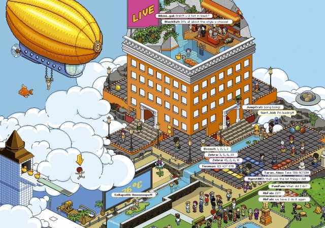 virtual-world-mmo-games-habbo-hotel-rooftop-screenshot