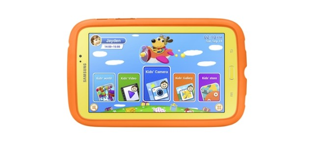 GALAXY Tab 3 Kids_1