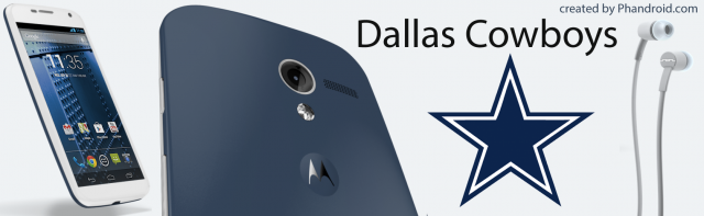 Moto-X-Phone-Dallas-Cowboys