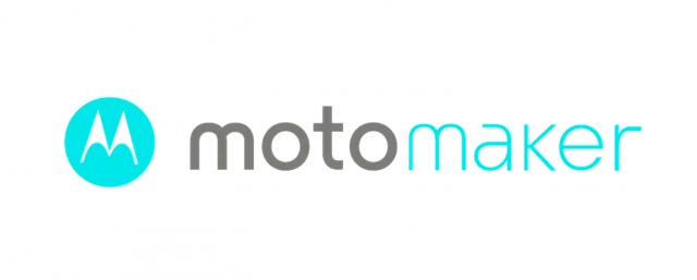 Motomaker Moto Maker banner